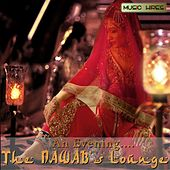 An Evening - The Nawab's Lounge by Various Artists