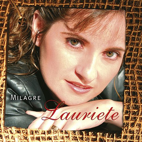 Milagre by Lauriete