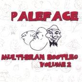 Multibean Vol.2 von Pale Face