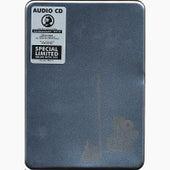 Hochstapler (Ltd. Ed. Metal Box) by Patenbrigade: Wolff