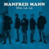Sha La La de Manfred Mann
