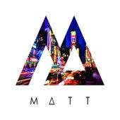 East Java by Matt