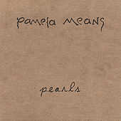 Pearls by Pamela Means
