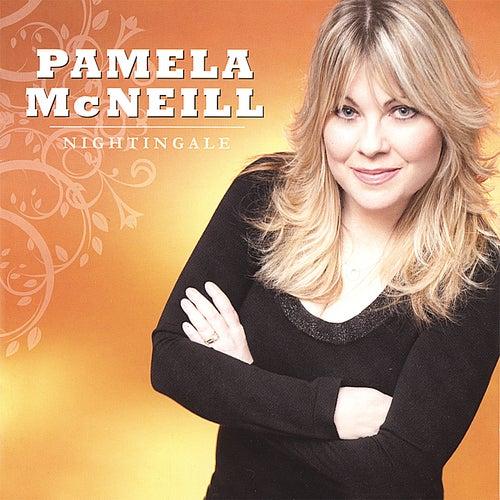 Nightingale by Pamela Mcneill