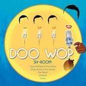 Doo Wop, Vol 2 by Various Artists