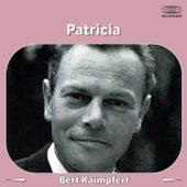 Patricia by Bert Kaempfert