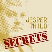 Secrets by Jesper Thilo