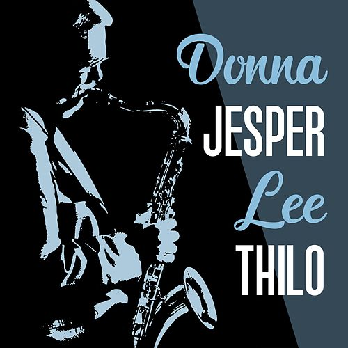 Donna Lee by Jesper Thilo