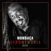 Afro Memória (Deluxe) by Mombaça