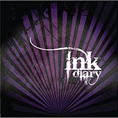 Diary by Ink