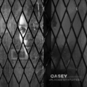Places gratuites - Single by Casey