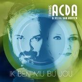 Ik Ben Jou Bij Mij by Thomas Acda