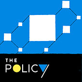 Rebirth (The Policy Remix) de Policy