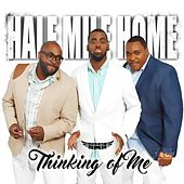 Thinking of Me (Radio) by Half Mile Home