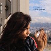 Al Jamilat by Yasmine Hamdan