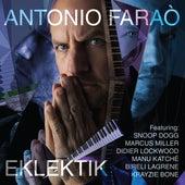 Eklektik by Antonio Faraò