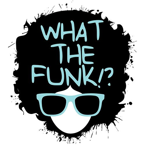 what the funk explicit by funk pioneers napster