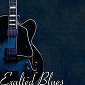 Exalted Blues by Soul Deep