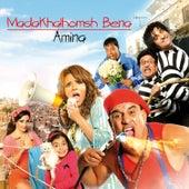 Madakhalhomsh Bena von Amina