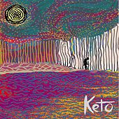 Superstar by Keto