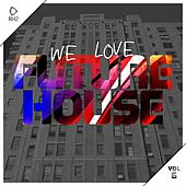 We Love Future House, Vol. 6 by Various Artists