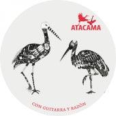 Con Guitarra y Razón de Atacama