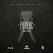 Prolog by Jean-Cyrille
