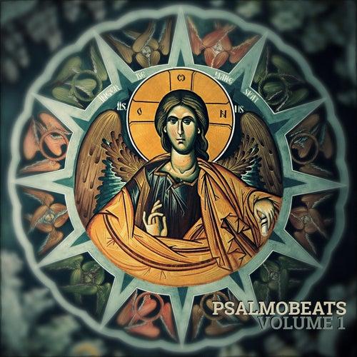 Psalmobeats, Vol. 1 von CredoArtists