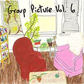 Group Picture, Vol. 6 by Various Artists