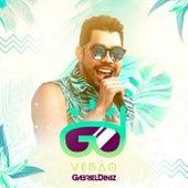 GD Verão de Gabriel Diniz