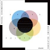 Drops & Points by Pascal Schumacher Quartet