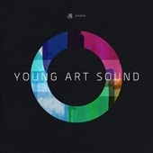Young Art Sound von Various Artists
