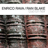 Duo en noir by Ran Blake