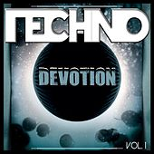 Techno Devotion - Vol.1 by Various Artists