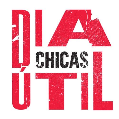 Dia Útil de Chicas