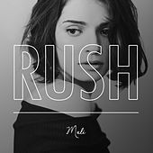 Rush by Mali