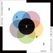 Drops by Pascal Schumacher Quartet