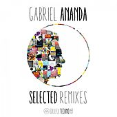 Selected Remixes de Various Artists