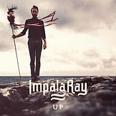Up (Radio  Edit) von Impala Ray