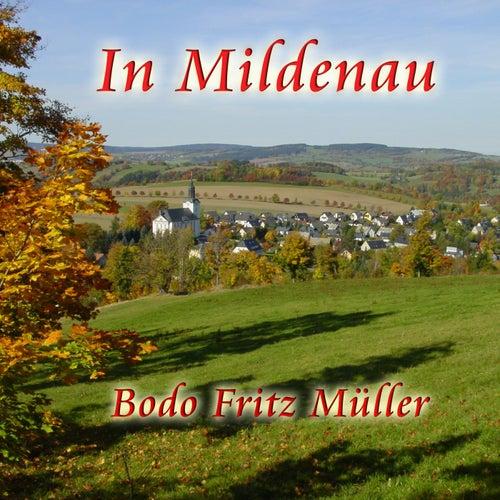 In Mildenau von Bodo Fritz Müller
