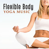 Flexible Body Prenatal Yoga – Nature Sounds for Background to Yoga, Deep Meditation, Relaxation, Zen, Strenght Training for Pregnancy Women by Yoga Music