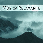 Música Relaxante - Alívio de Estresse, Sons da Natureza, Música Calma de Musica Para Dormir Profundamente