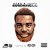 AfroWave de Various Artists