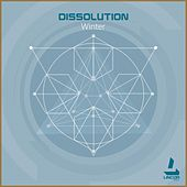 Dissolution by Various Artists