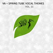 Spring Tube Vocal Themes, Vol. 11 by Various Artists