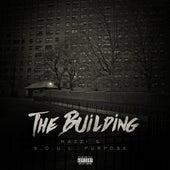 The Building de Soul Purpose