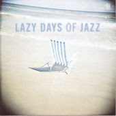 Last Days of Jazz by Various Artists