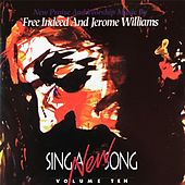 Sing a New Song, Vol. 10 (Live) von Free Indeed
