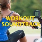 Workout Soundtrack de Various Artists