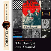 The Beautiful and Damned (Unabridged) by F. Scott Fitzgerald